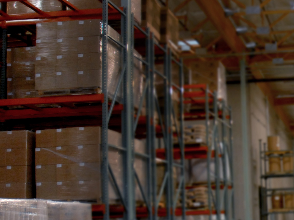Supplier negotiations reduced cost by 37%